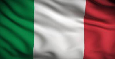 Tradução de Italiano