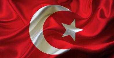 Tradução de Turco